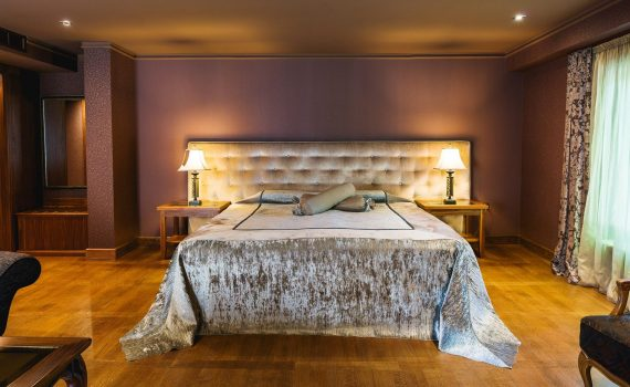 Вентура хотел във Варна